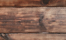 Brown Wood Background Texture ...