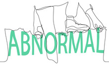 The Concept Of Abnormality, In...