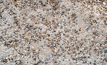 Texture Wall Coating Of Stones...