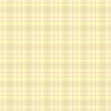 Tartan Plaid Pattern Backgroun...