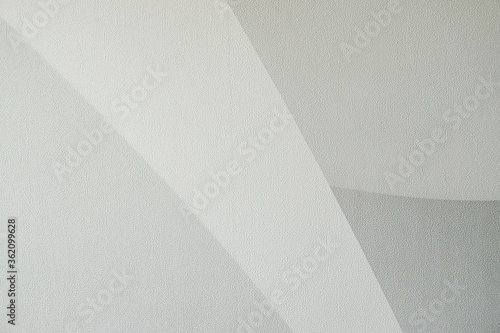 Modern wall wallpaper texture for background. Home decoration Fototapet