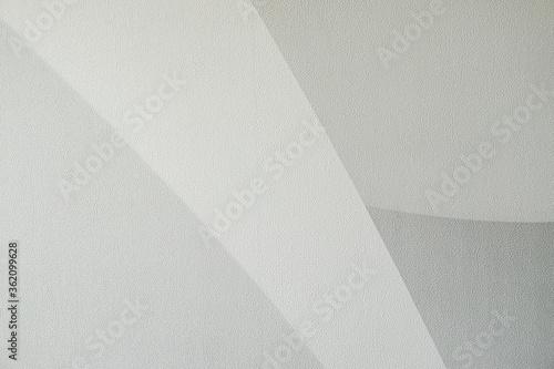 Modern wall wallpaper texture for background. Home decoration Billede på lærred