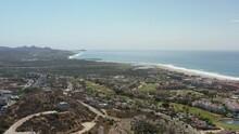 LOS CABOS MEXICO-2020: Just Another Good Day In Los Cabos