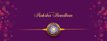 Beautiful Raksha Bandhan India...
