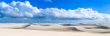 Lencois Maranhenses, National ...