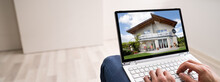 Online House And Real Estate P...