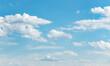空, 雲, 青, 白, 自然, 乗り切る, 旋律の美しい, 天国, ふわふわした, 日, サマータイム, 光, 曇った, 雰囲気, 明るい, 澄んだ, 気象学, アブストラクト, 空間, 美しさ, 青空, 景色, 雲海, 入道雲, Cloud, 夏