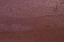 Purple Wood  Wall Texture Background.
