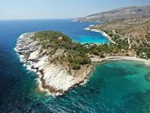 Thassos , A Wonderful Greek Is...