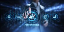KPI Key Performance Indicator ...