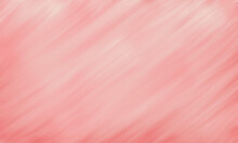 Texture Pink Paint Stripes Bru...