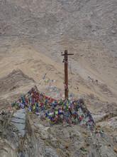 Moine(accord Photos),hôtel ,temple,site Touristique Avec Toute Autorisation
