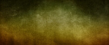 Large Brown Background With Le...