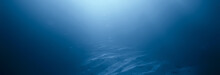 View Underwater Lake, Freshwat...