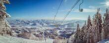 Snow Mountain Ski Snowboard Li...