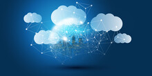 Smart City, Cloud Computing De...