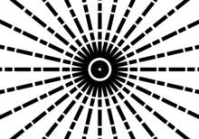 Idea Vector Design