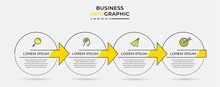 Business Infographic Design Te...