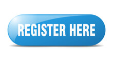 Register Here Button. Register...