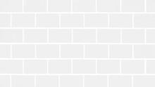 White Light Seamless Brick Til...