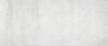 Texture Of A White Porous Conc...