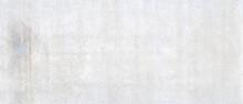 Texture Of A White Concrete Wa...
