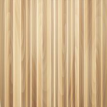 Bowling Street Wooden Floor. B...