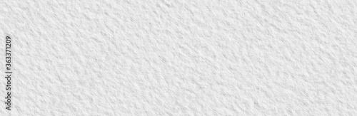 Fototapeta white paper texture