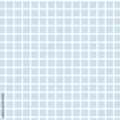 Tapety do łazienki  wzor-z-niebieskiej-plytki-sciennej-kafelkowa-tekstura-podlogi-w-lazience-lub-basenu