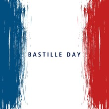 French National Day, 14th Of J...