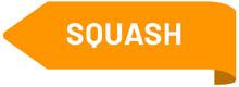 Web Sport Label Squash