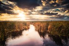 The Lake Sam Roi Yod National ...
