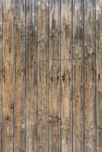 Natural Brown Barn Wood Wall. ...