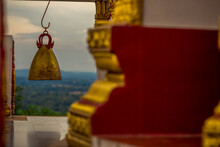 Background Of Wat Pha Tak Suea...
