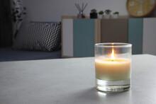 The Luxury Lighting Aromatic S...