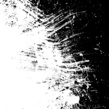Scratch Grunge Urban Backgroun...
