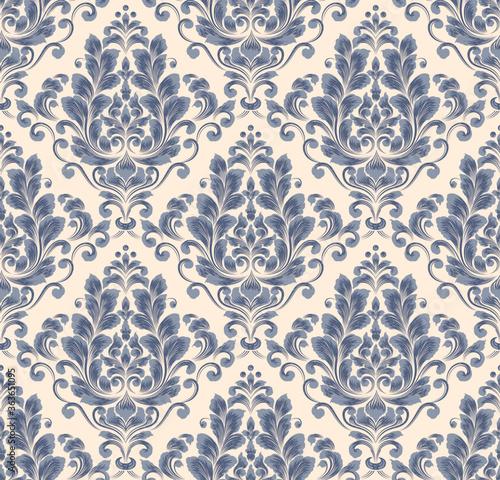 Tapety Klasyczne  element-adamaszku-wzor-wektor-klasyczny-luksusowy-staromodny-ornament-adamaszku-krolewski-wiktorianski-bezszwowe-tekstura-tapety-tekstylia-zawijanie-vintage-wykwintne-kwiatowy-barokowy-szablon