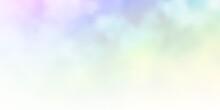 Light Multicolor Vector Backgr...
