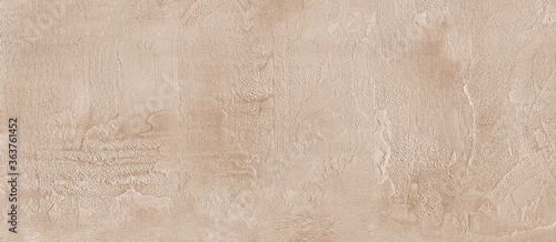 Photo Marble texture background, natural Italian rustic marble texture for interior ab