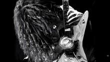 Guitarist 1 : Beautiful Art Pr...