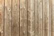 Leinwandbild Motiv Old wood surface as a material background texture