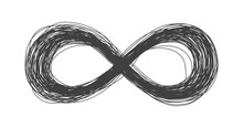Infinity Sign - The Circle Of ...