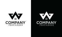 Illustration Logo Combination ...