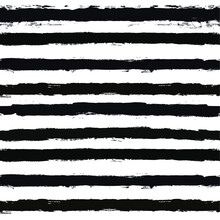 Stripes Pattern, Grunge Stripe...