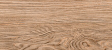 Wooden Texture Background, Nat...
