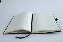 Business Concept - Sliver Lapt...