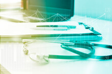 Healthcare Business Medical Co...