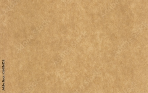 brown corrugated cardboard texture background Fotobehang