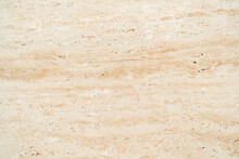 Beautiful Beige Shade Color Marble Stone Texture Background