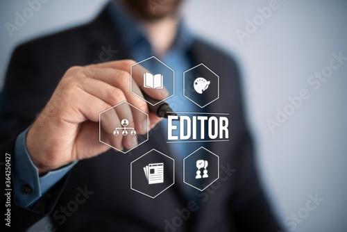 Valokuvatapetti editor
